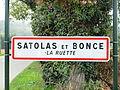 Satolas-et-Bonce-FR-38-La Ruette-panneau-02.jpg