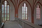 Satow Kirche Fenster.jpg
