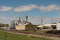 Saukville Wisconsin 3965.jpg