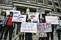 Save Our Ferries Save Out Towns 403.jpg