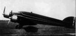Savoia Marchetti SM.79 CS.png