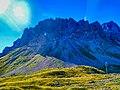 Savoie Col du Galibier Nord 38.jpg