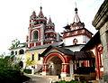 Savvino-Storozhevsky Monastery 08 by shakko.jpg