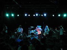 Say Anything @ Pipeline Cafe.jpg