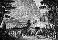 Scène de l'opéra de Moïse DHPTA-p482.jpg