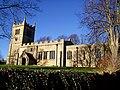 Scarcliffe church - geograph.org.uk - 748390.jpg