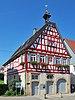 Schöckingen Altes Rathaus (2).jpg
