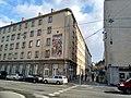 Schönbrunner Straße 189, 1120 Wien.jpg