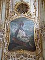 Schaezlerpalais (Augsburg) 05.JPG