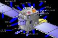 Schemat sondy Rosetta.png