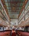Scherneck Kirche Innen 20191006-RM-064025 HDR.jpg