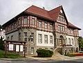 Schierke town hall.jpg