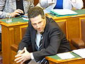 Schiffer András (LMP) - Országgyűlés, 2015.09.21.JPG