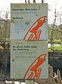Schild Flößerweg Remmingen Web.jpg