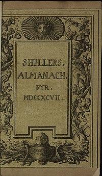 Schiller Musenalmanach 1797 A 008.jpg
