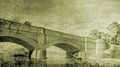 Schinkel Glienicker Brücke.jpg