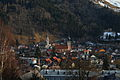 Schladming 8489 08-02-25.JPG