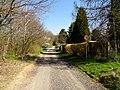 Schlegelweg Pirna (33918337555).jpg