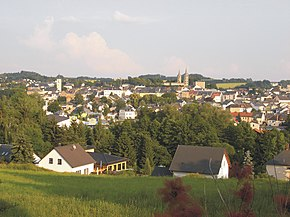 Schleiz general view - thuringia.jpg