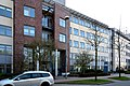 Schleswig-Holstein, Elmshorn, Arbeitsgericht NIK 1093.jpg