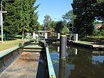 Schleuse Kummersdorf (Storkower Kanal) 02.jpg