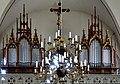 Schlimbach-Orgel Hassfurt.jpg