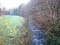 Schlingenbachtal.1.JPG
