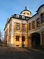 Schloss Belvedere mit Rokoko Museum (Weimar).jpg
