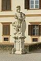 Schloss Eggenberg 6130.jpg