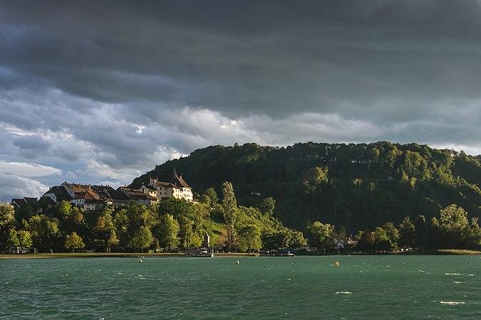 Schloss Erlach05.jpg