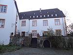 Schloss Hungen 30.JPG