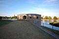 Schloss Kalmar - Kalmar slott-38 21082015-AP.JPG