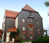 Schloss Kempfenhausen 01.jpg