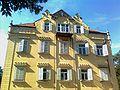 Schloss Lustbühel2.jpg