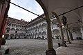 Schloss Opočno (38599054622).jpg