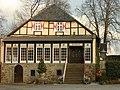 Schloss Petershagen3.jpg