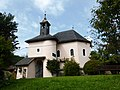 Schloss Radeck (Hl. Johannes der Täufer Kapelle).jpg