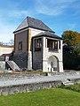 Schloss Ringberg 2018 summerhouse.jpg