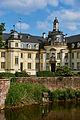 Schloss Varlar, Rosendahl (00671).jpg