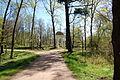 Schlosspark Lützschena 2.jpg