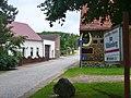 Schlunkendorf-Kietz - geo.hlipp.de - 39251.jpg