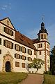 Schmalkalden, Schloß-20150807-005.jpg