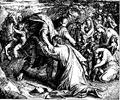 Schnorr von Carolsfeld Bibel in Bildern 1860 037.png