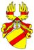 Schoeneck-Wappen.png