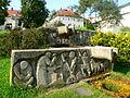 Schonungen-Forst Brunnen.jpg