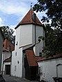 Schrobenhausen, Pechlerturm 1.jpeg