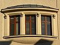 Schule Amalienstraße 31-33 - Detail 1.jpg
