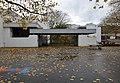 Schulhaus-Fondli-Dietikon-Windfang-1965-Guyer.jpg