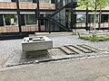 Schulhaus nordstrasse pausenplatz c.jpg