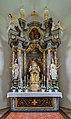 Schweisdorf Kirche Altar-20190616-RM-150422.jpg